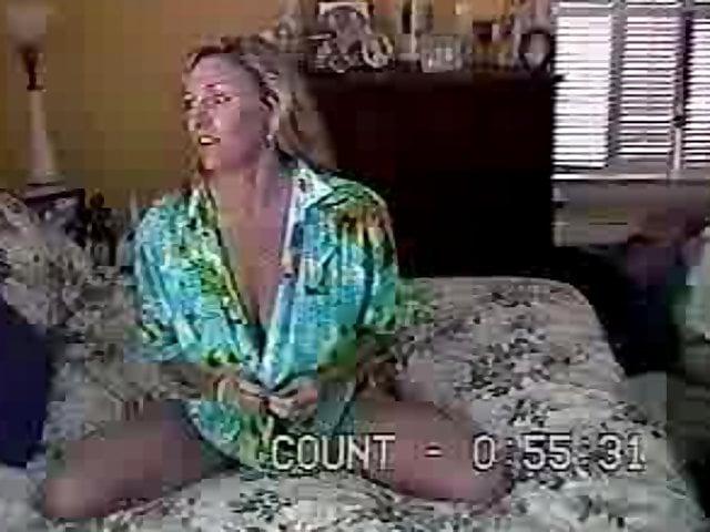 fotografije s velikim uspravnim penisom